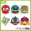 Pet Developmental Soft Frisbee Pet Product