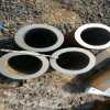 Dn700 TP304 Good Quality Diameter 325mm Seamless Steel Pipe with TUV