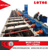 C Purlin Roll Forming Machine Lts-C