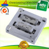 LED Lighting Plastic Injection Mould