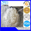 Factory Supplying Trendione / Trenavar Bodybuilding Prohormones CAS 4642-95-9