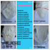 Oral Steroid Powder Androlin / Testosterone Propionate CAS 57-85-2 Muscle Grwoth