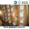 Various Grammage C2s Paper Used on Offset Printing Machine
