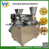 Stainless Steel Automatic Dumpling Spring Roll Maker Making Machine
