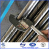 Cold-Drawn Alloy Steel for General Engineering Purpose 20cr 40cr 15CrMo 20crmo