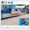 High Speed Pipe Feeding and Cutting Line, Circular Cold Saw Metal Tube Cut off Machine, Full ...