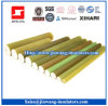 15mm-40mm Fiberglass Rods for Insulators with CEMT