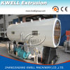 Sjz Series PVC Pipe Machine, Water Tube Extrusion Line