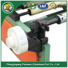 Die Cutting Hot Foil Stamping Machine