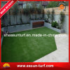 Nature Looking Waterproof Landscaping Artificial Turf Grass