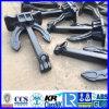 2640kgs ABS Carbon Steel CB711-95 Spek Anchor for Ship