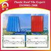 UPVC Plastic Sheet for Warehouse