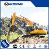 Large Hydraulic Crawler Excavator Xe700c