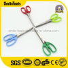 Multi Functional Kitchen Cutting Scissors with PP Handle