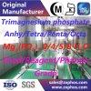 Magnesium Phosphate Pentahydrate High Quality