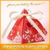 Colorful Print Paper Sweets Box Design (BLF-PBO071)