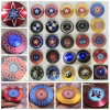 High Quality Factory Price Hand Spinner/Finger Spinner