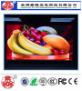 High Resolution Full Color P4 SMD Indoor LED Screen Display