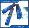 8011-O 0.011mm High Quality Household Aluminium Foil