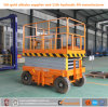 Cheap Price Stationary Lifting Table and Ce Certified Scissor Lift
