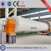 Energy-Saving Intermittent Ball Mill