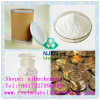 98% Veterinary Raw Materials 5086-74-8 Tetramisole Hydrochloride