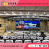 Indoor Multimedia, LED Video Wall, LED Display for Fix, P4mm
