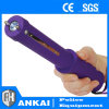 High Power Police Electric Stun Baton (mini809) Stun Guns