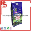 Agriculture Industry Fertilizer Customized Packaging Plastic Bag
