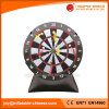 Outdoor Inflatable Foot/Soccer Dartboard Interactive Game (T9-200)