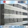 China Supplier Steel Channel / U Channel / C Channel