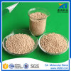 Chemical Desiccant Molecular Sieve 5A for Psa Hydrogen Purification, Oxygen Generator
