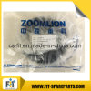 Zoomlion Mobile Crane Parts Central Rotary/ Swing cylinder Seal Kit