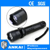 Defenders (2000) Series Stun Guns Vertigo Flashlight Electric Shock Flashlight