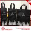 New 6 Bottle Wine Bag for Promotion Gift