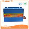 Suoer 12V 220V Universal Solar Home Inverter (FAA-500B)