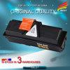 Stable Quality Compatible Kyocera Tk-130 Tk-131/2/3/4/7 Tk-160/1/2/3/4 Toner Cartridge for Kyocera-Mita Fs1300 Fs-1300d Fs1120 Fs-1120d