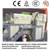 Plastic Squeezing Dewatering Machine for Film/Jumbo Bag Drying