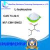 L-Isoleucine CAS 73-32-5