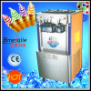 Four Flavours Soft Ice Cream Machine Frozen Yogurt Machine