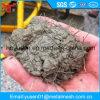 45/35 Steel Fiber for Highway