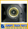 51091007741 Turbocharger Engine Parts for Man