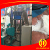 50t Maize Milling Machine in Nigeria