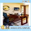 Macao Galaxy Hotel Bedroom Furniture