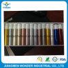 Hot Sale Replace Liquid Paint Chrome Effect Powder Coating