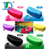 New Design Waterproof Inflatable Air Sleeping Bag Sofa