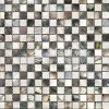 New Design Mother of Pearl Shell Marble Mosaic Wall Tile