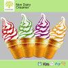 Soft or Hard Ice Cream Powder Manufacturer