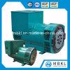 UK Stamford 728kw/910kVA Stamford Brushless Synchronous Alternator for Generator Sets,