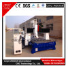Hot Jct1325L 4 Axis Woodworking CNC Router for furniture Making